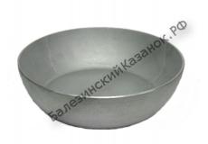 Сковорода 1-11М (220/60)