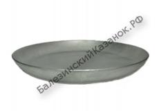 Сковорода 1-11М (280/35)