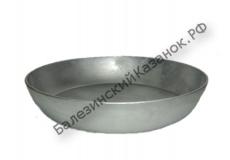 Сковорода 1-11М (280/50)