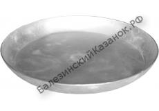 Сковорода 1-11М (340/65)